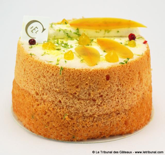 ciel-angel-cake-exotique-1-tdg