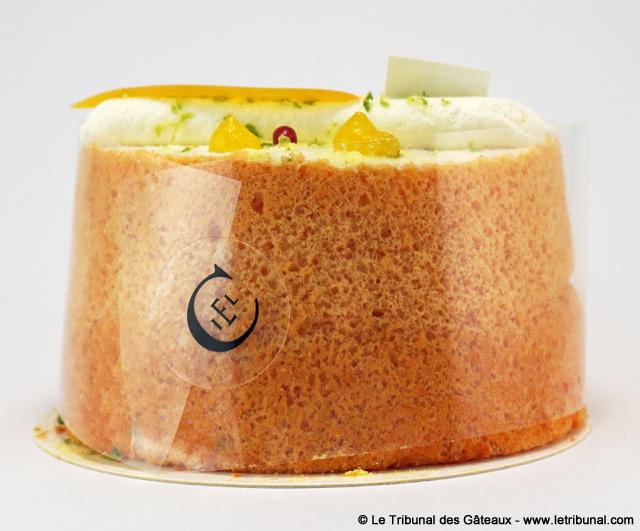 ciel-angel-cake-exotique-2-tdg
