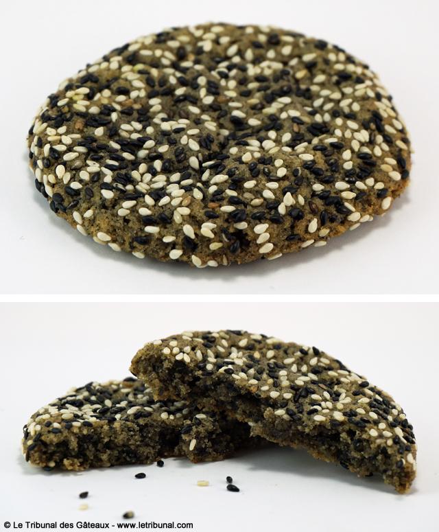cookies-jean-hwang-carrant-3-tdg