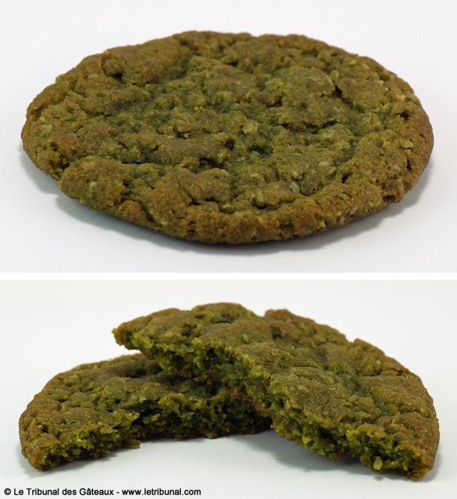cookies-jean-hwang-carrant-5-tdg