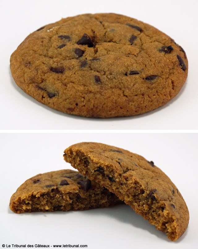 cookies-jean-hwang-carrant-6-tdg