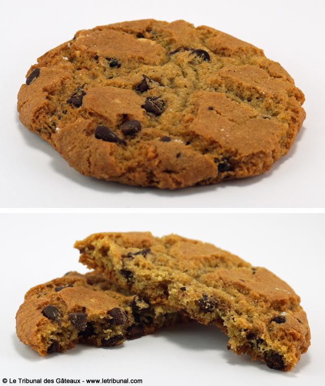 cookies-jean-hwang-carrant-8-tdg