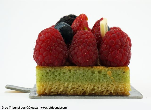 eric-kayser-tarte-framboises-2-tdg