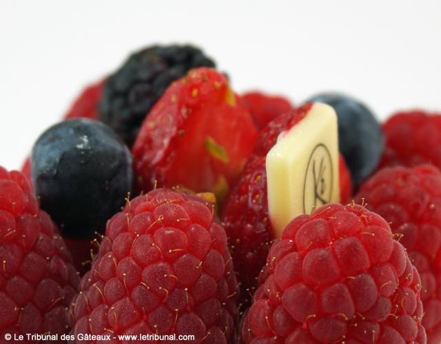 eric-kayser-tarte-framboises-3-tdg