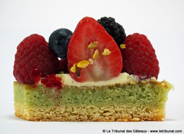 eric-kayser-tarte-framboises-4-tdg