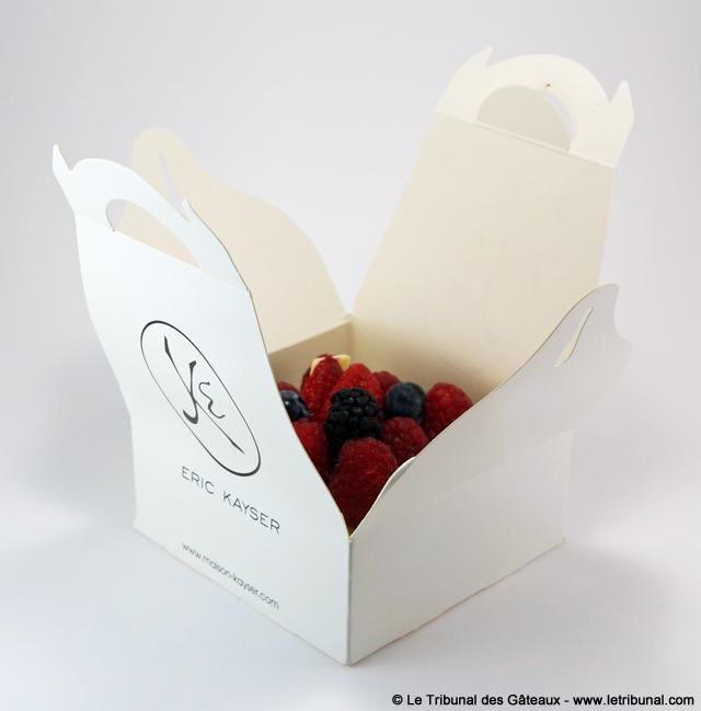 eric-kayser-tarte-framboises-5-tdg