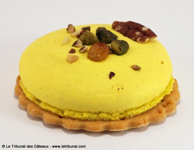 macarons-makis-yannick-lefort-2-tdg