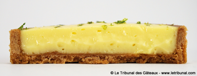 tarte-citron-basilic-jacques-genin-5-tdg