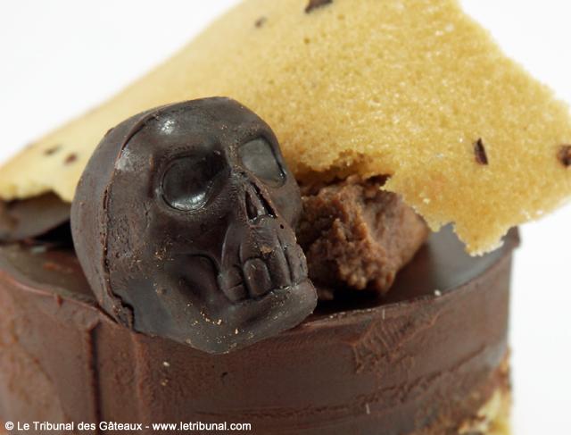 dark-chocolate-laurent-favre-mot-4-tdg
