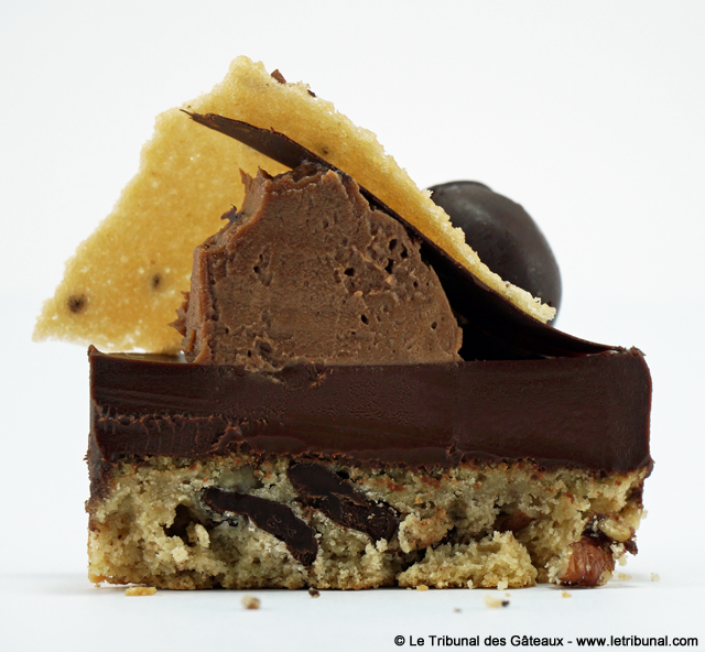 dark-chocolate-laurent-favre-mot-6-tdg