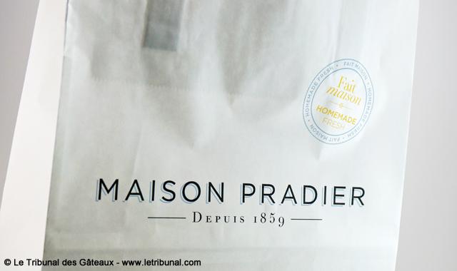 maison-pradier-cheesecake-7-tdg