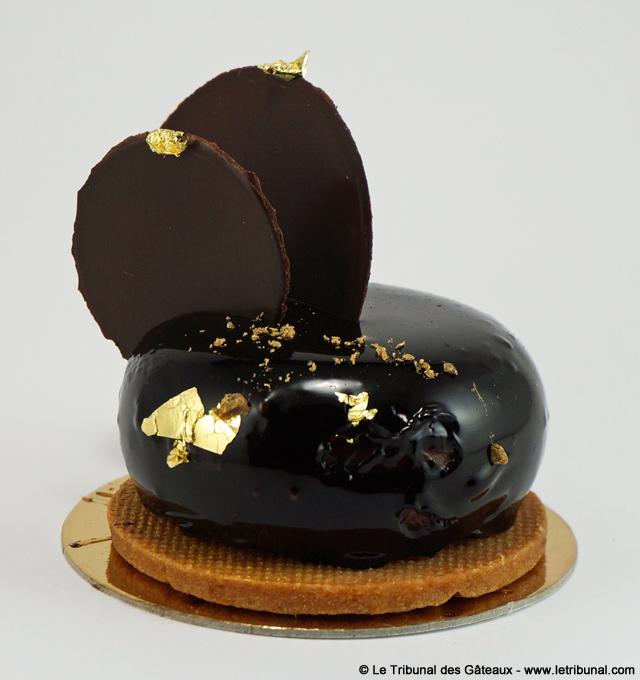 maison-privat-entremets-chocolat-1-tdg