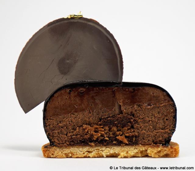 maison-privat-entremets-chocolat-4-tdg