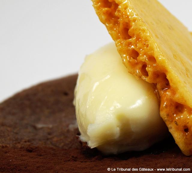 ottolenghi-cheesecake-chocolate-honey-3-tdg