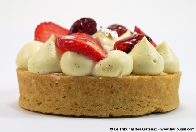 the-savoy-strawberry-tart-2-tdg