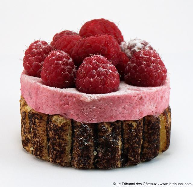 charlotte-framboises-pichard-1-tdg