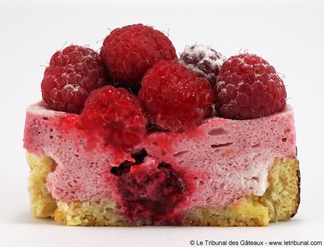 charlotte-framboises-pichard-3-tdg