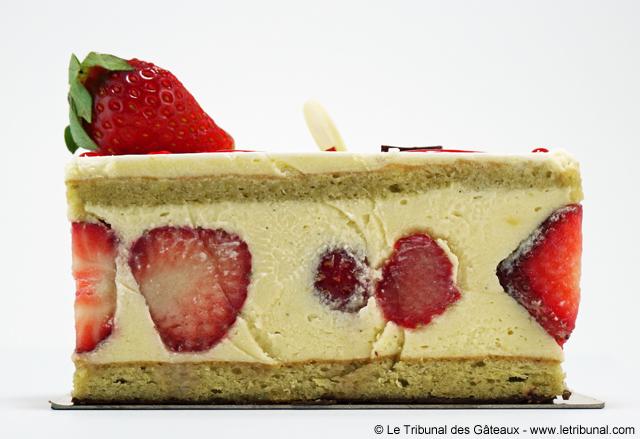fraisier-stohrer-4-tdg