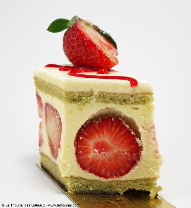 fraisier-stohrer-5-tdg