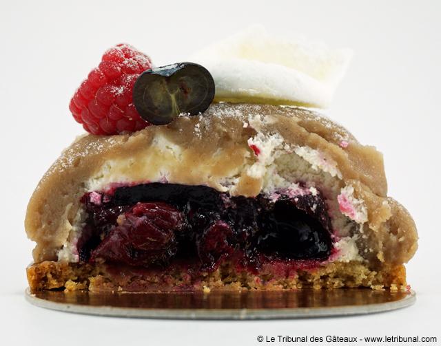 mont-blanc-bread-roses-5-tdg