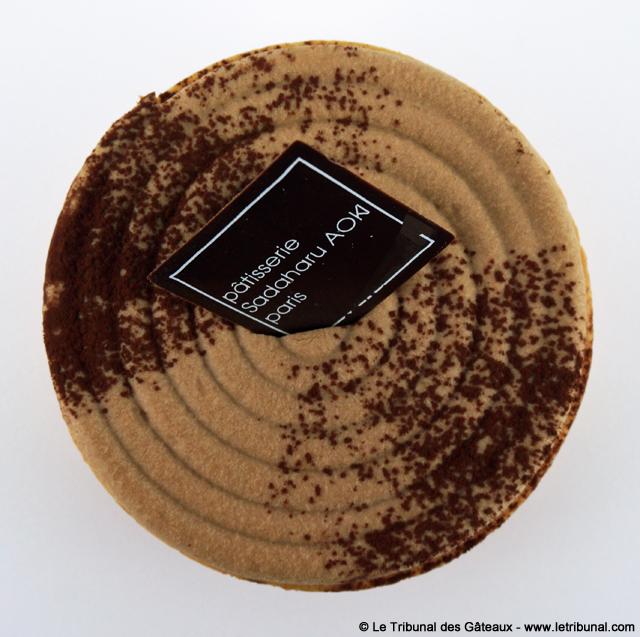 sadaharu-aoki-tarte-caramel-3-tdg