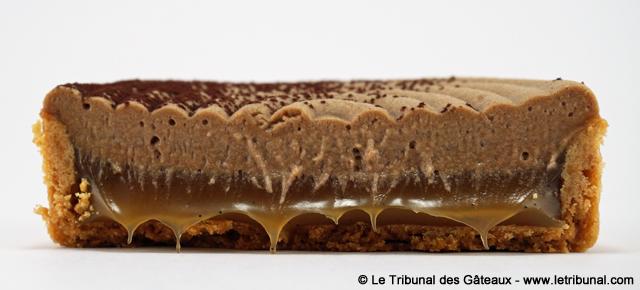 sadaharu-aoki-tarte-caramel-5-tdg