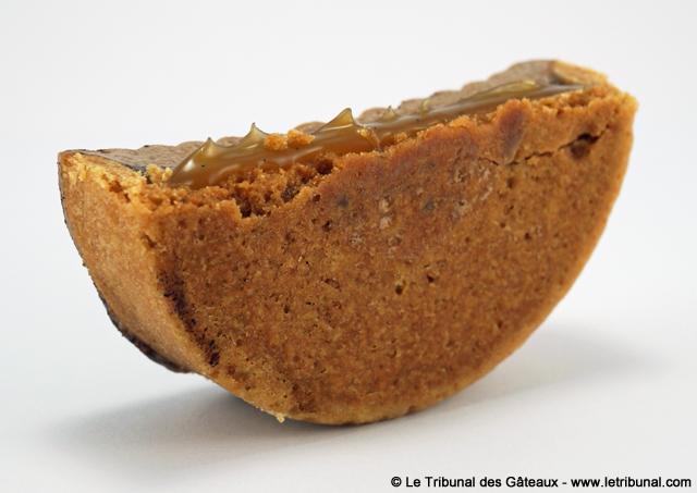 sadaharu-aoki-tarte-caramel-6-tdg