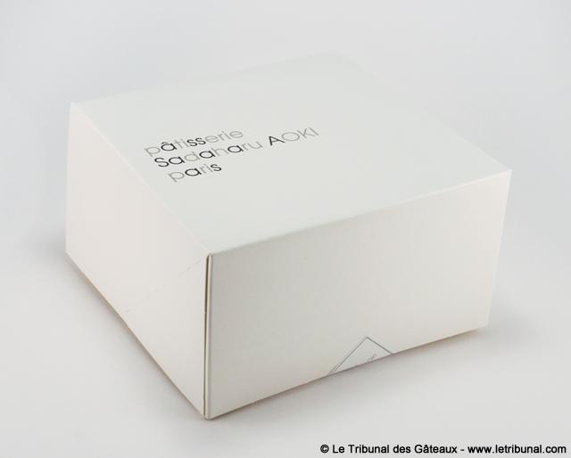 sadaharu-aoki-tarte-caramel-8-tdg