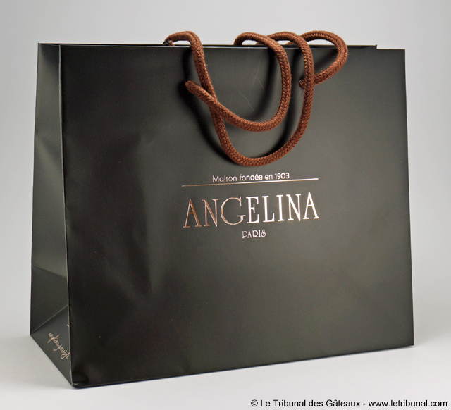 angelina-paris-new-york-8-tdg