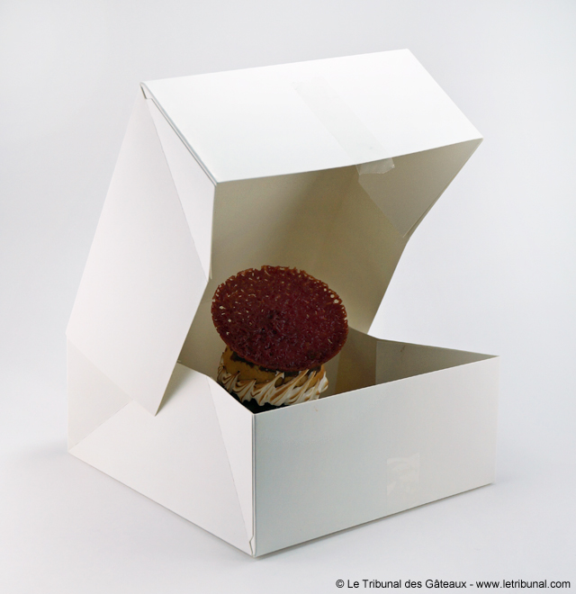 helmut-newcake-religieuse-sans-gluten-6-tdg