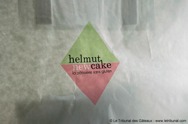 helmut-newcake-religieuse-sans-gluten-8-tdg