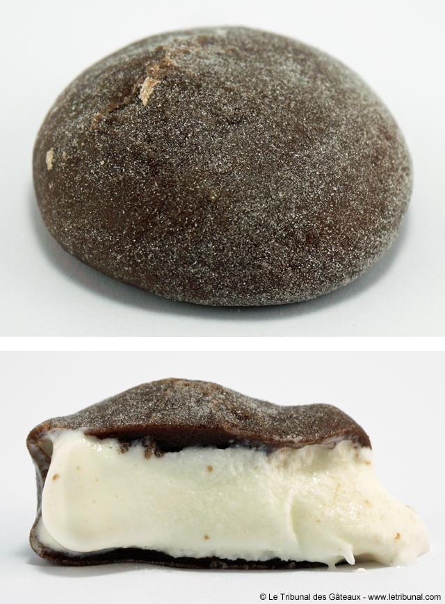 mochis-glaces-pistacherie-5-tdg