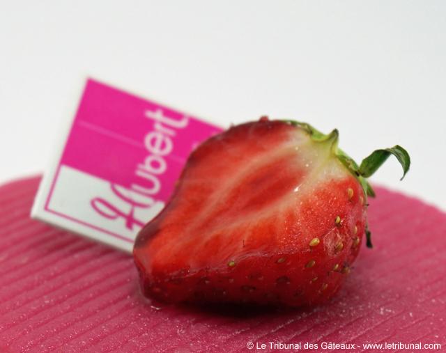 patisserie-hubert-fraisier-3-tdg