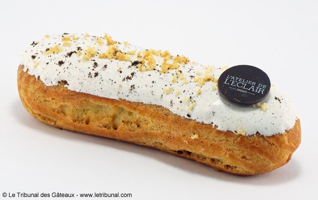 atelier-eclair-vanille-1-tdg