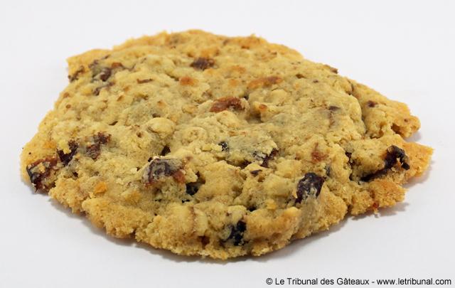 la-fabrique-cookies-10-tdg