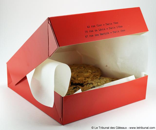 la-fabrique-cookies-12-tdg