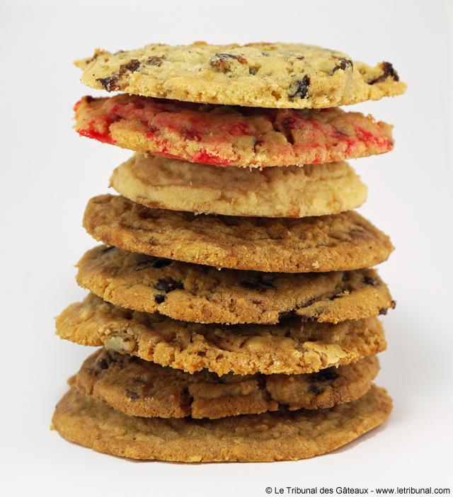 la-fabrique-cookies-2-tdg