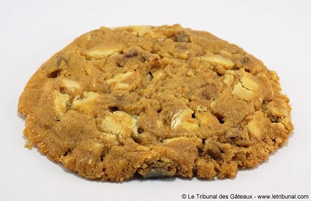 la-fabrique-cookies-4-tdg