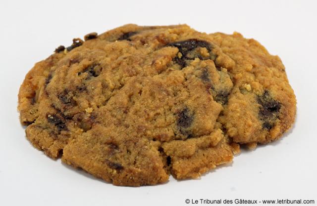 la-fabrique-cookies-5-tdg