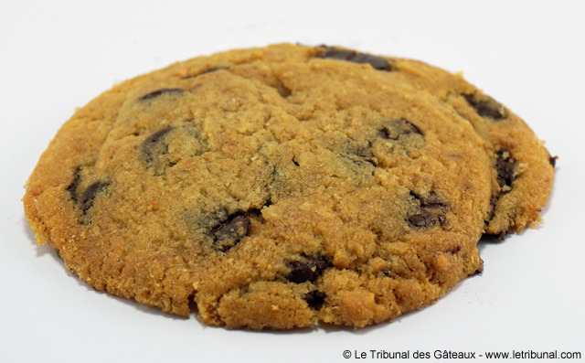 la-fabrique-cookies-8-tdg