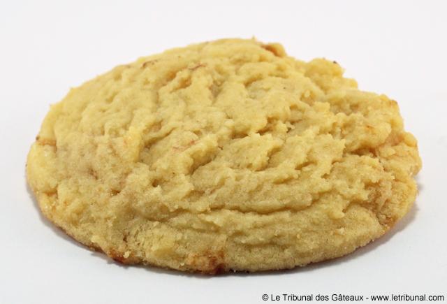 la-fabrique-cookies-9-tdg