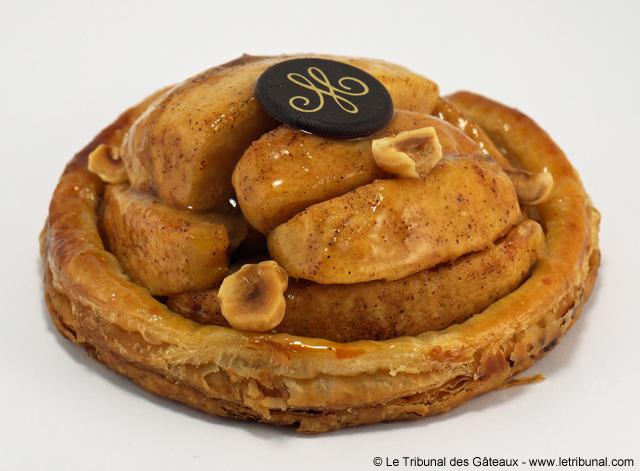 meert-tarte-pommes-noisettes-1-tdg