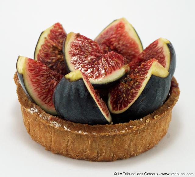 chambelland-sans-gluten-tarte-figues-1-tdg