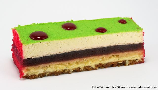 laurent-duchene-supreme-fraise-1-tdg