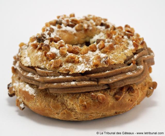 sucre-cacao-paris-brest-1-tdg