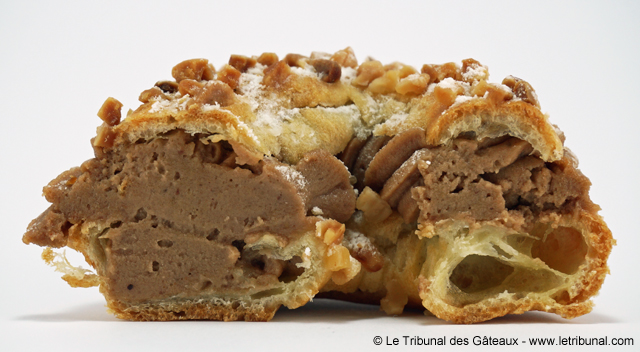 sucre-cacao-paris-brest-5-tdg