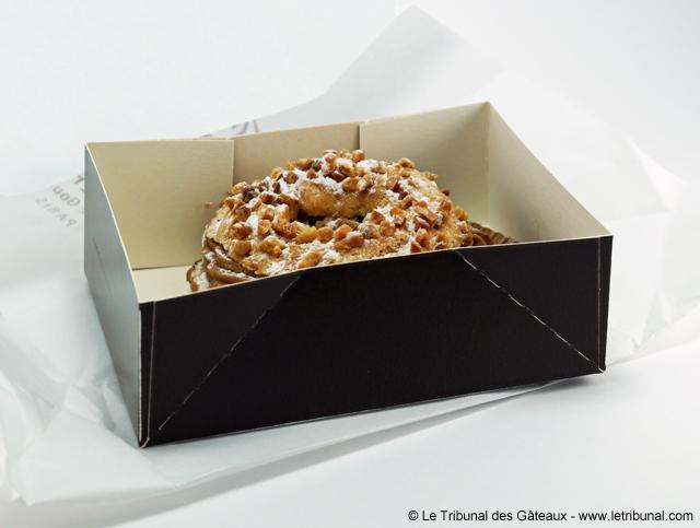 sucre-cacao-paris-brest-6-tdg