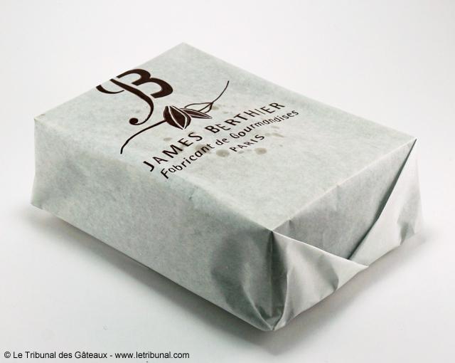sucre-cacao-paris-brest-7-tdg