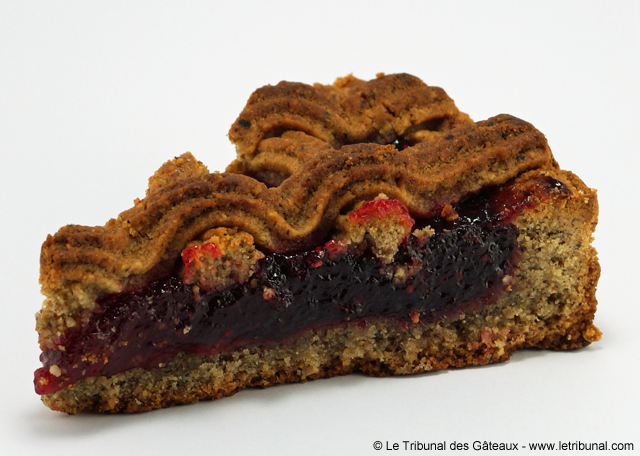 kaffeehaus-linzer-torte-1-tdg
