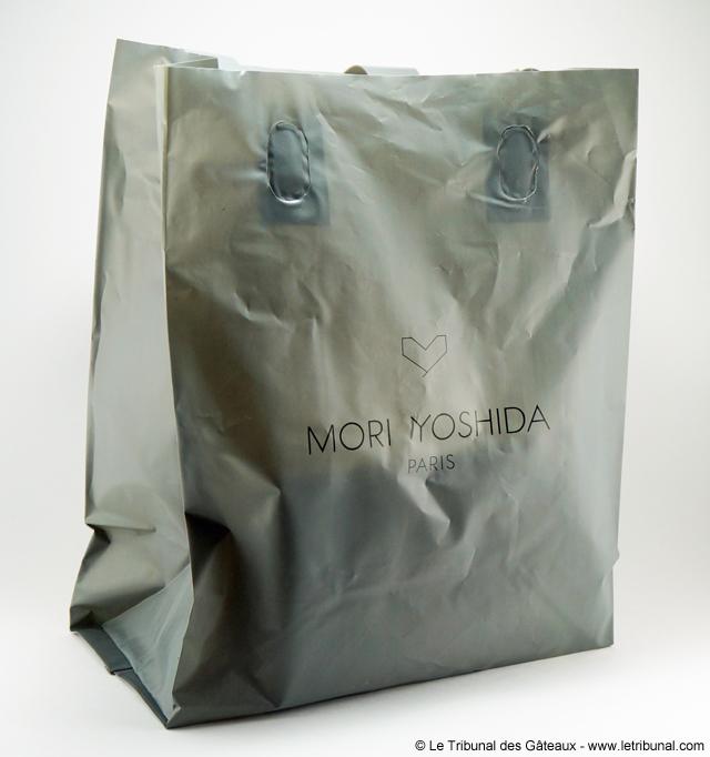 mori-yoshida-beige-8-tdg